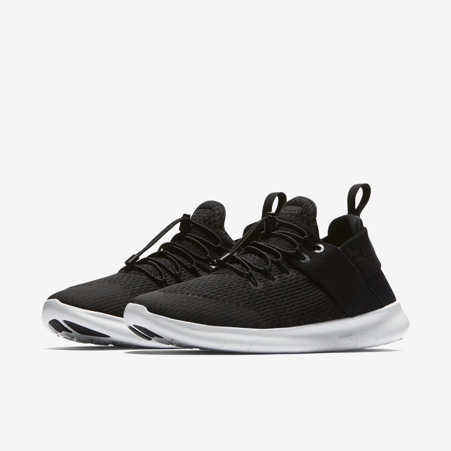 nike free rn commuter 2017 donna