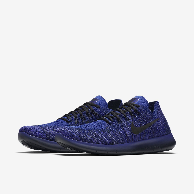 New Balance Walking Shoe For Flat Feet Women S