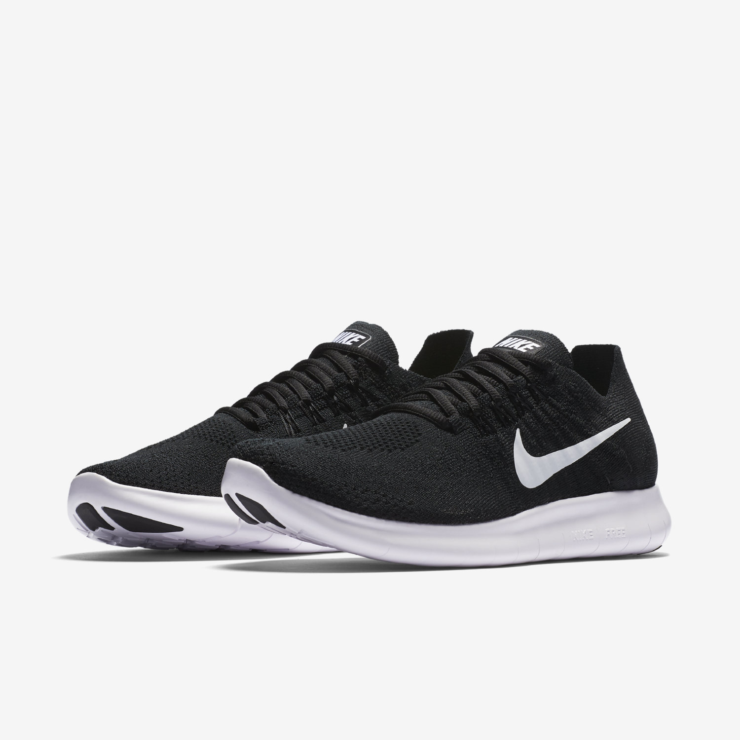 nike running shoes black 2017. nike running shoes black 2017