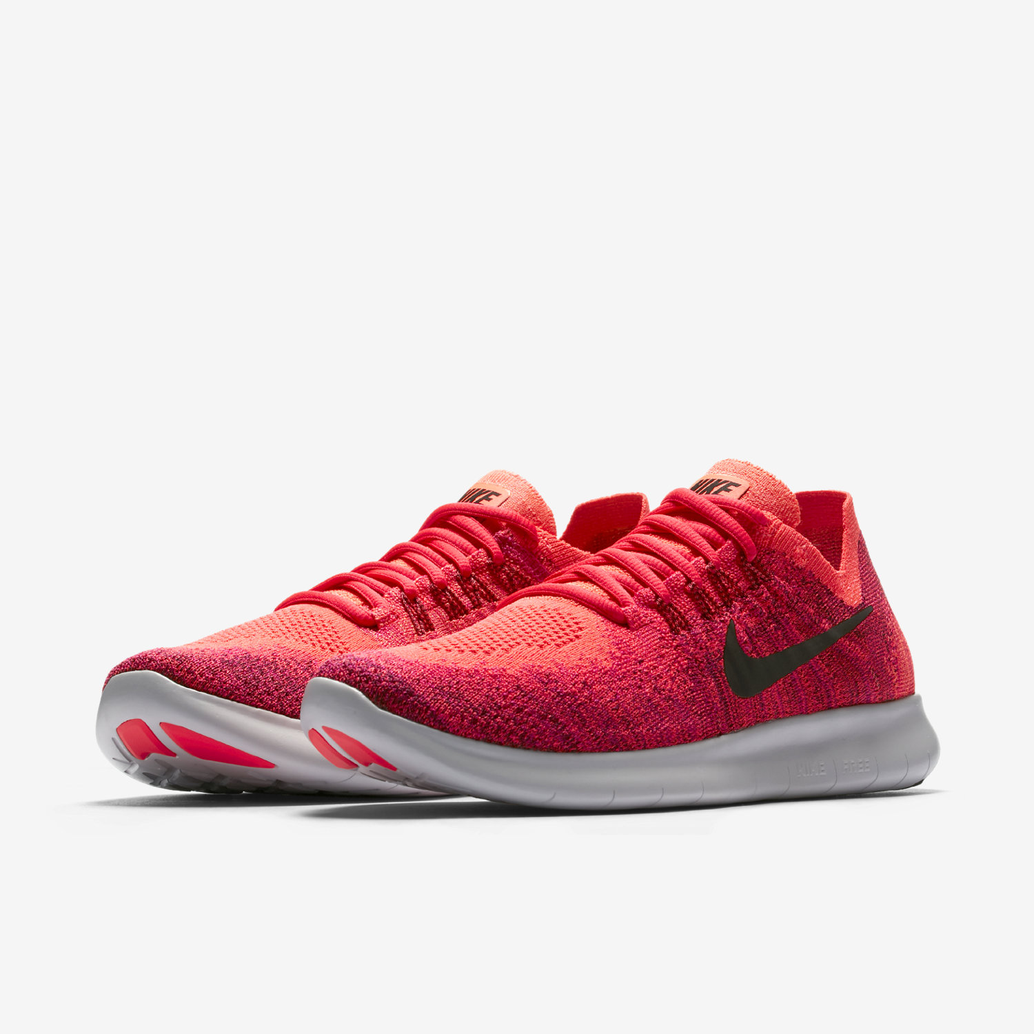 nike free rn flyknit id. Black Bedroom Furniture Sets. Home Design Ideas