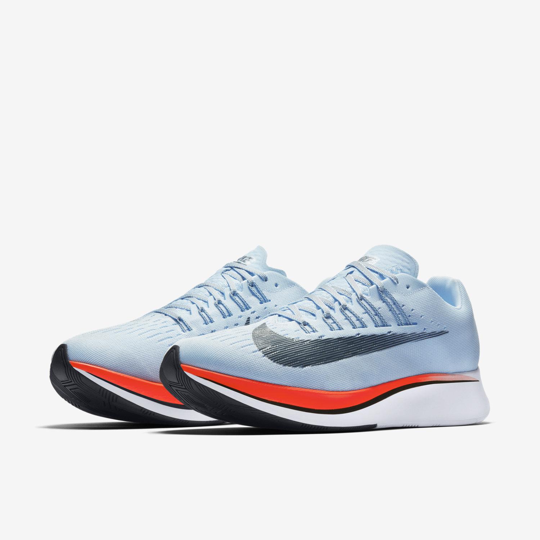 huge selection of f9d4c abbc1 Nike.com ZA Calzado de running para hombre Nike Zoom Fly.