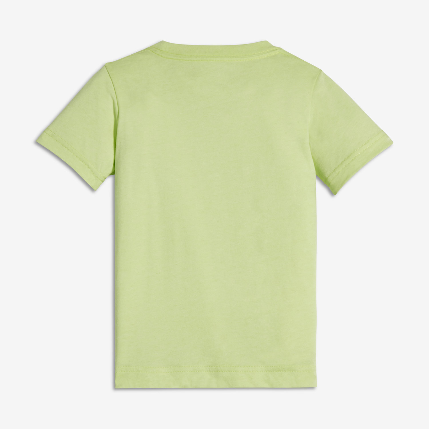 Hurley e And ly Little Kids Boys T Shirt Nike