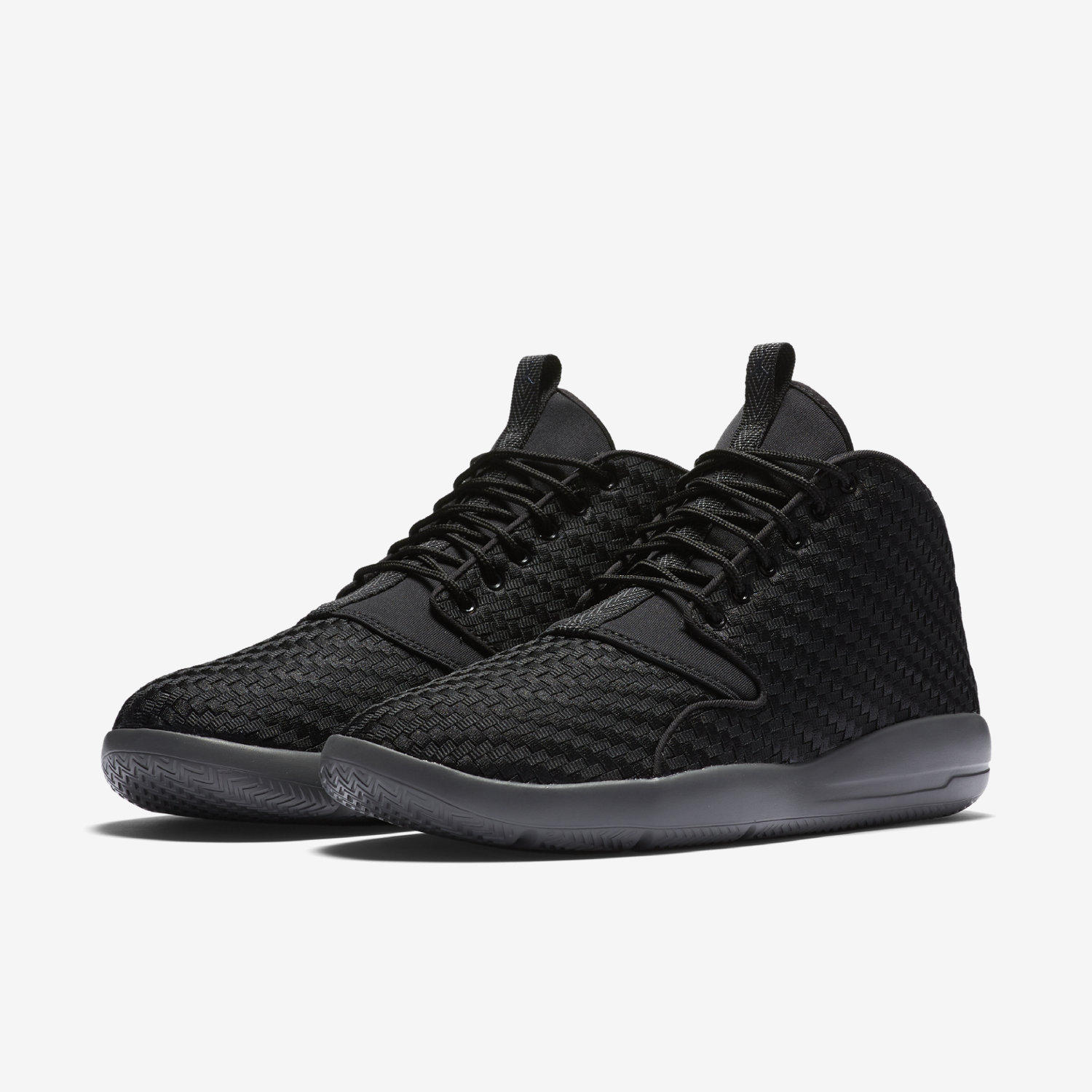 Nike Air Jordan Eclipse