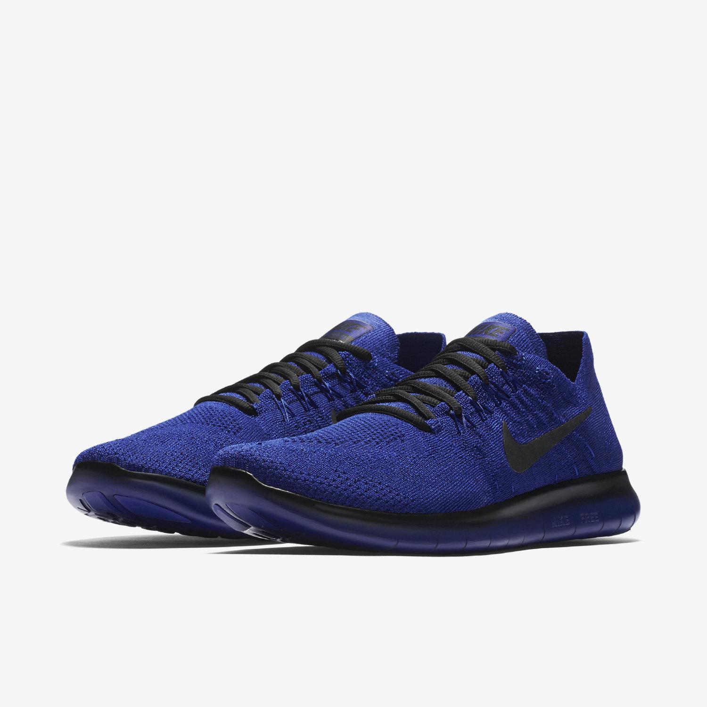 ... nikelab gyakusou free rn flyknit 2017 mens running shoe. nike ...