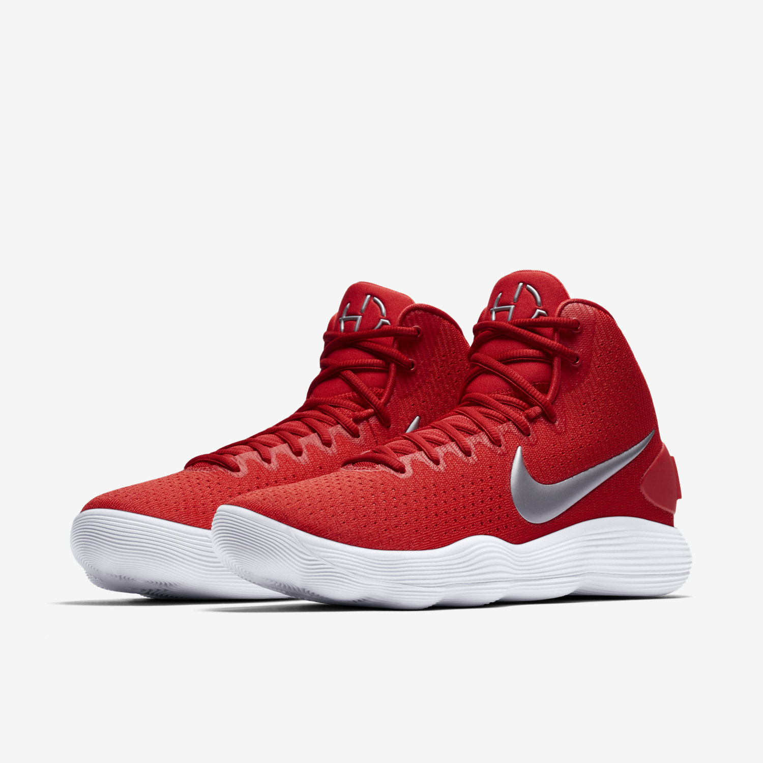Cheap And Best Basketball Shoes