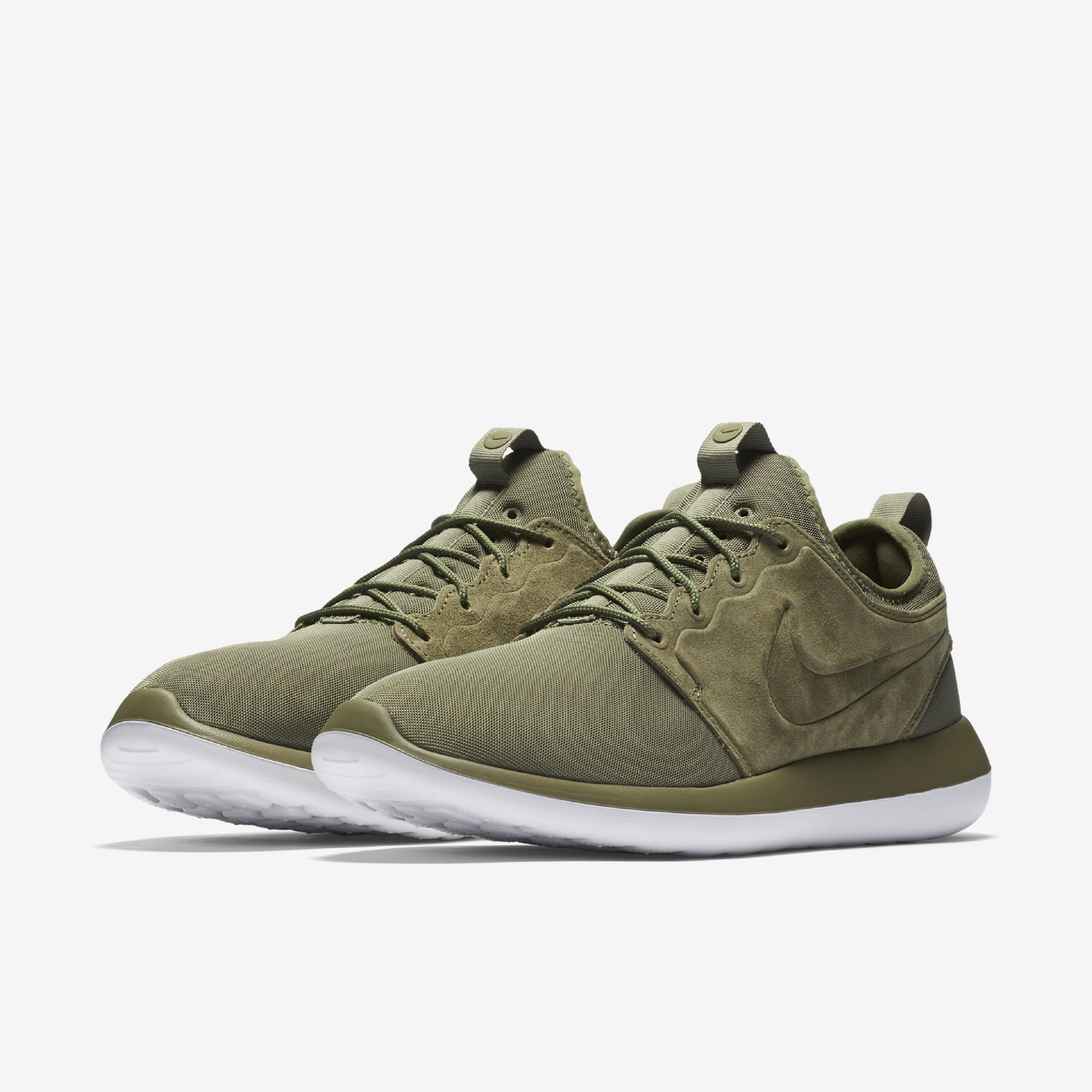 Nike Roshe Two Flyknit 844833 004 Stadium Goods