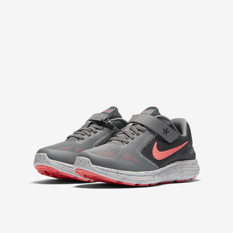 Nike Kids Revolution  Running Shoe