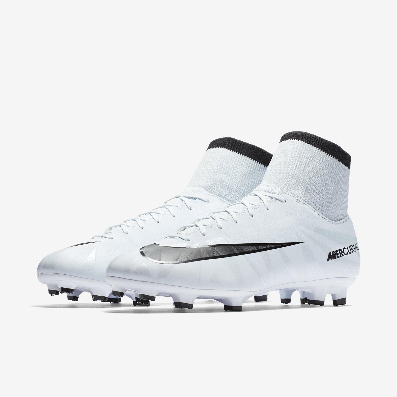 Nike Mens Mercurial Victory Vi Ic Indoor Soccer Shoe