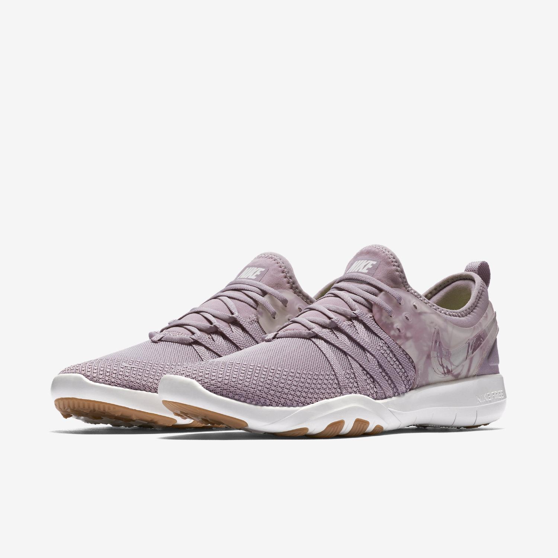 a043dd9345cd Nike Free TR 7 Women s Training Shoe. Nike.com SI