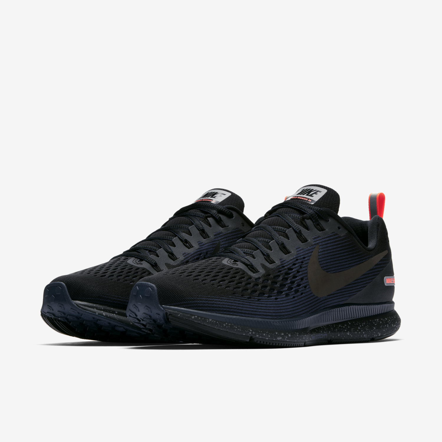 info for 00191 be324 achat Chaussures Zoom Baskets Homme Nike Vente 34 Air Pegasus XHA0Oq