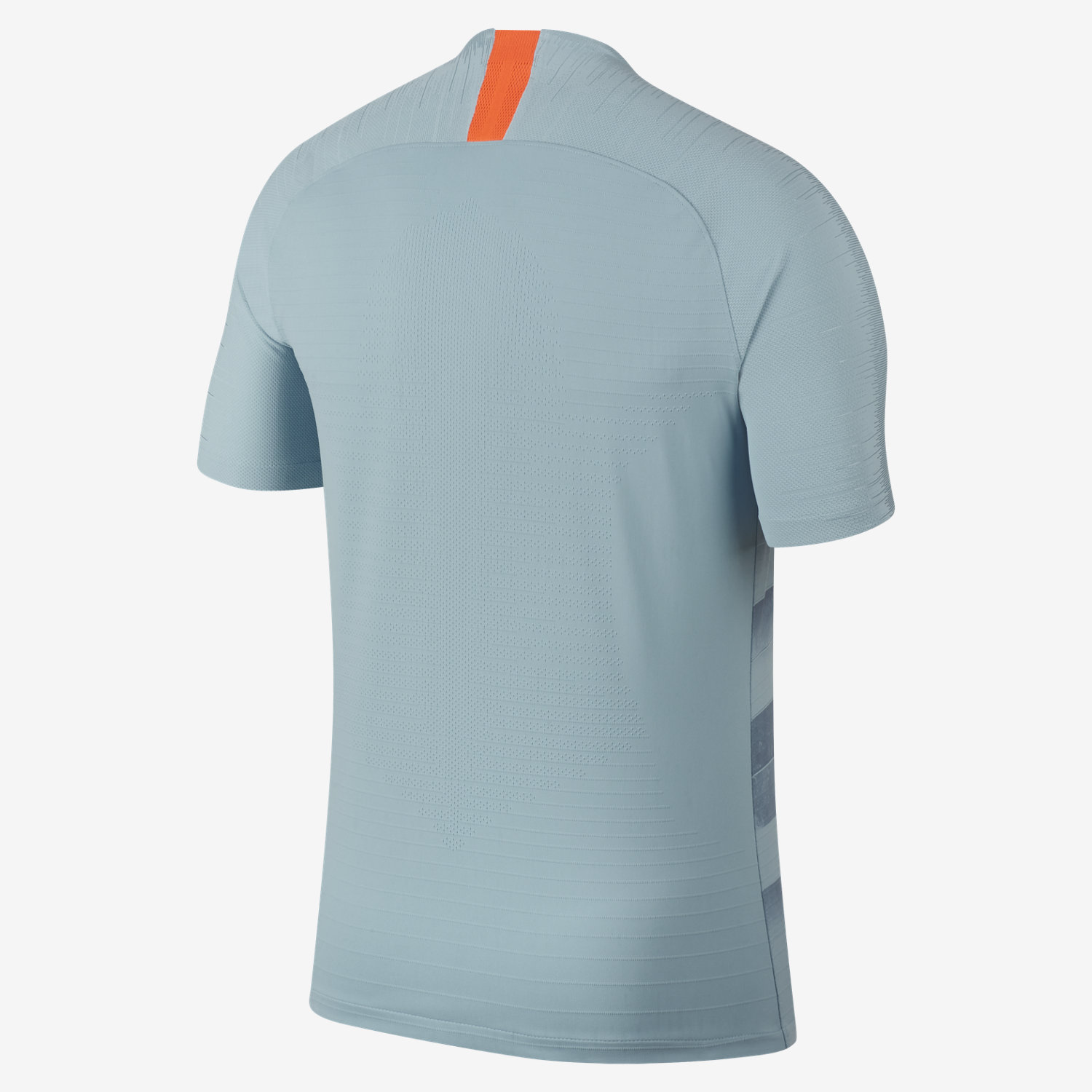 ... wholesale 2018 19 chelsea fc vapor match third mens football connected  jersey. nike uk ca2be ad75843a4
