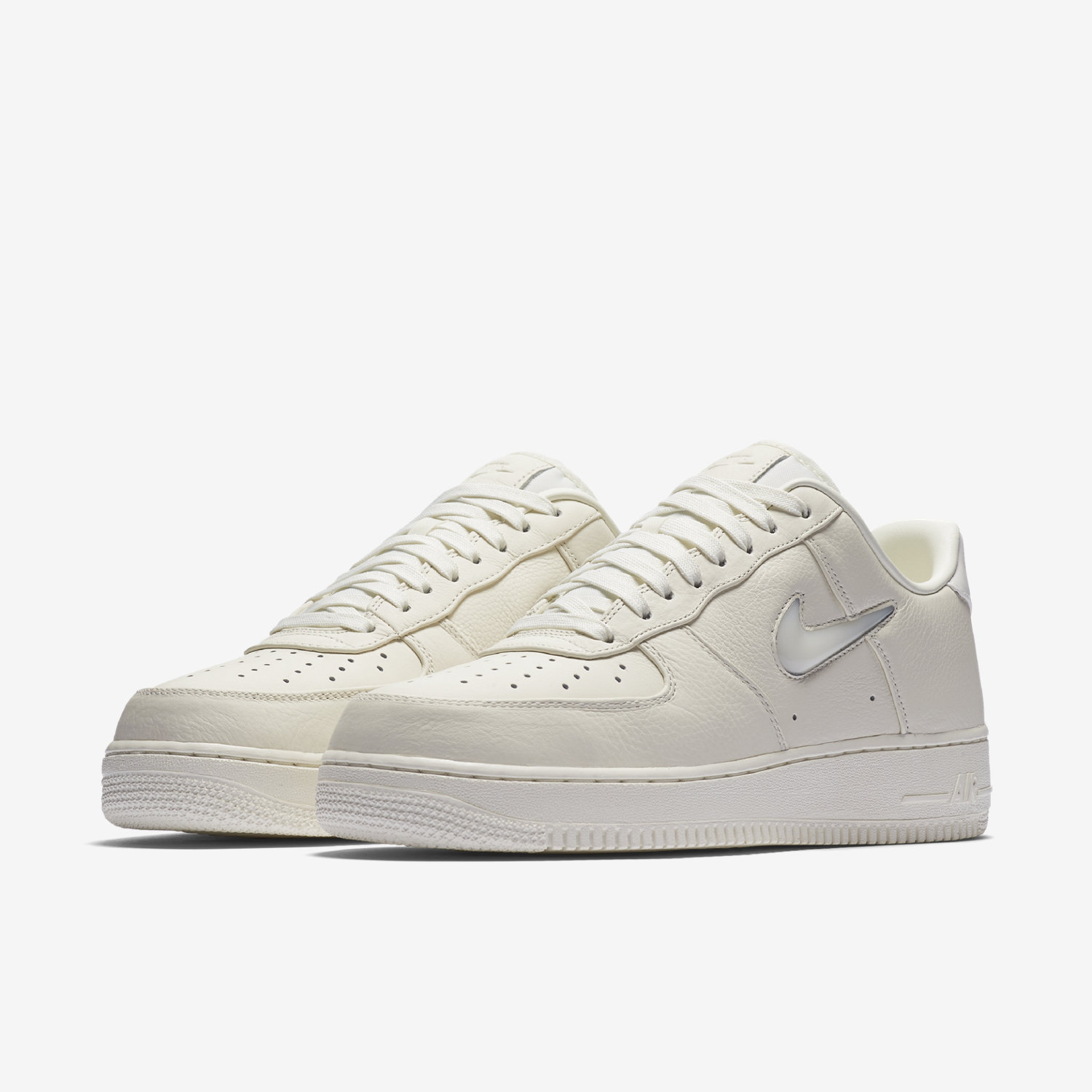 nike air force one men