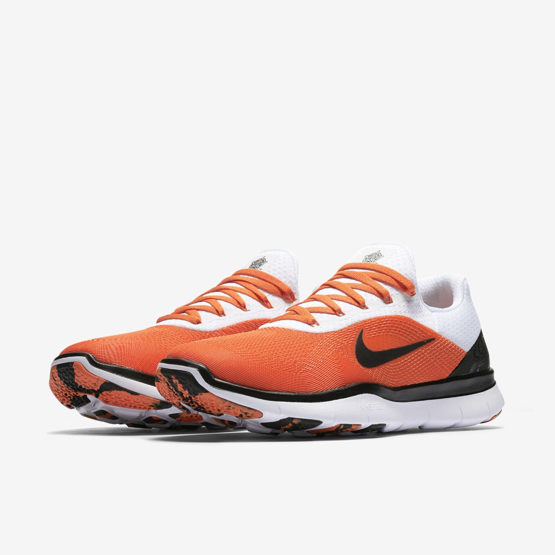 week zero nike free sneakersale