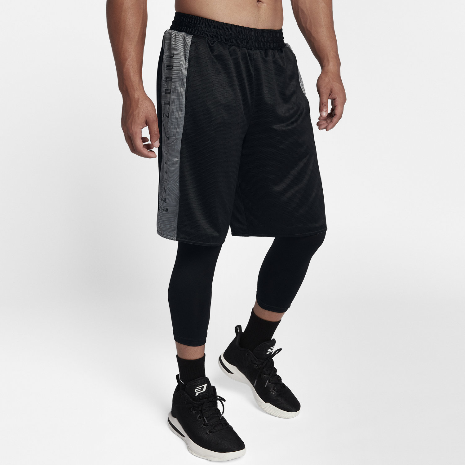 Mens basketball shorts on sale free shipping - Mens Basketball Shorts On Sale Free Shipping 31