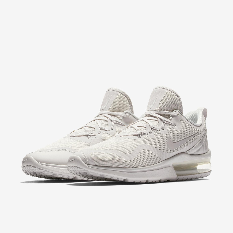 release date: 41a2b 3fdbb ... australia nike air max fury chaussure hommes fonctionnement chaussure  fury aa8b43 536ba 09a08