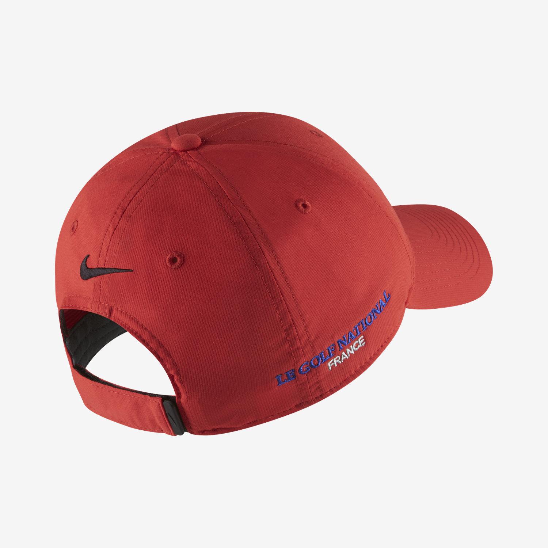 49e22a5dedd Nike Dri-FIT Legacy91 Ryder Cup Golf Hat. Nike.com LU