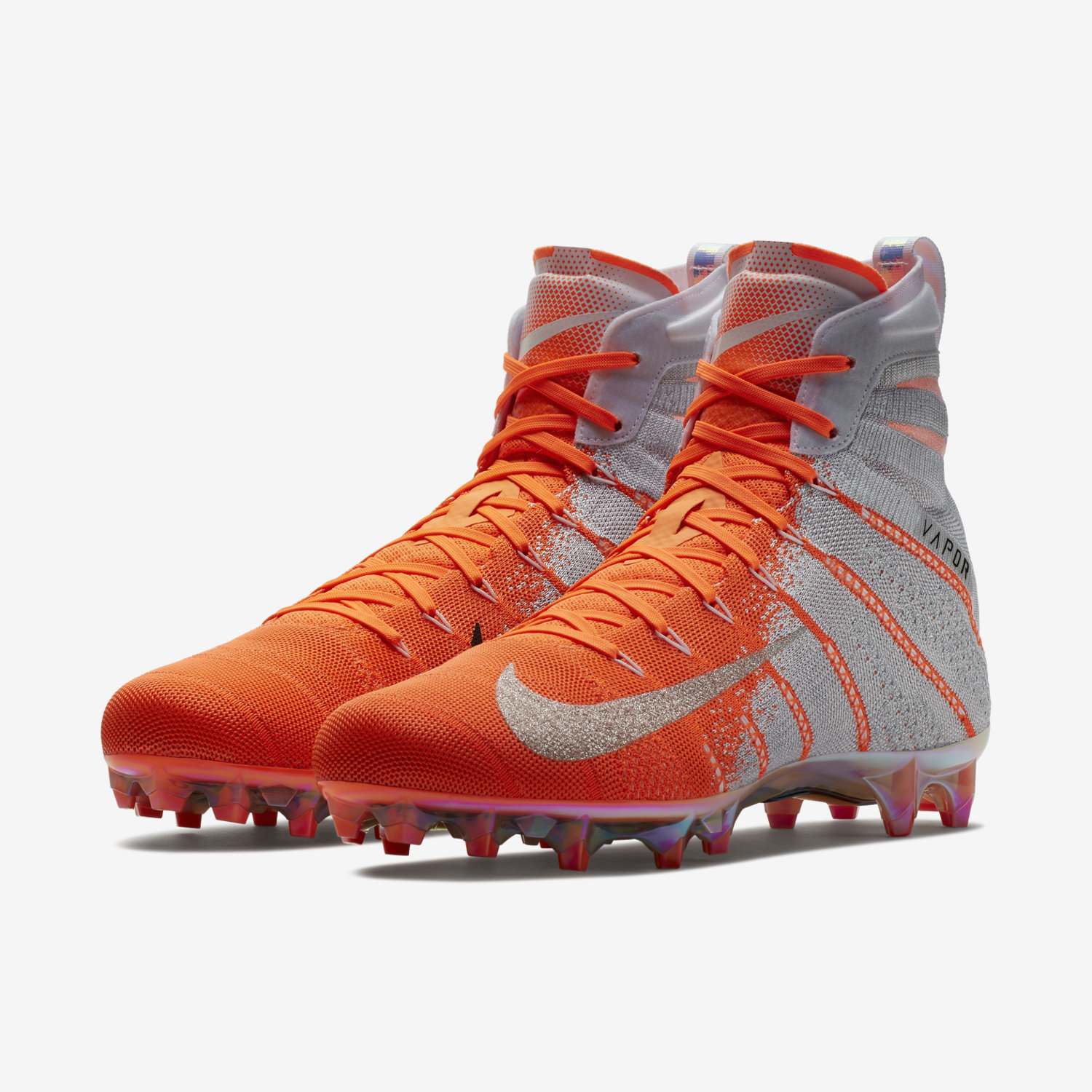 nike vapor untouchable 3 elite football cleat nikecom