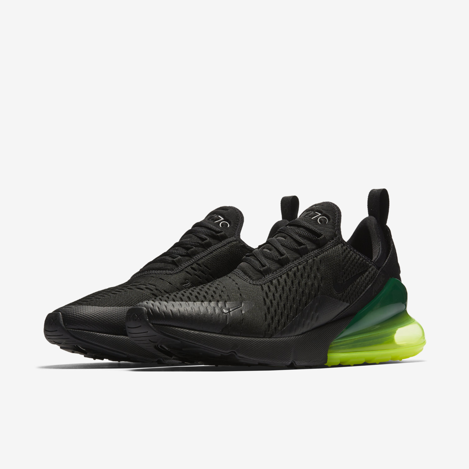 23d42c46a88 nike air max 270 outlet - Ecosia