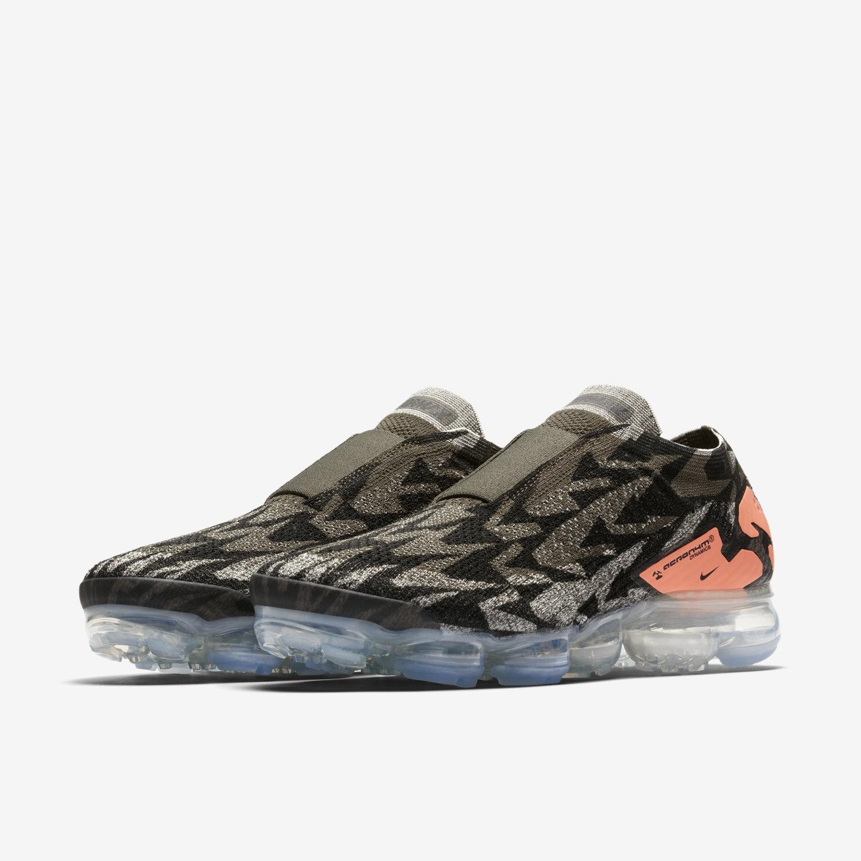 sneakers for cheap 85e29 6da2e nike air max vapormax acronym nz