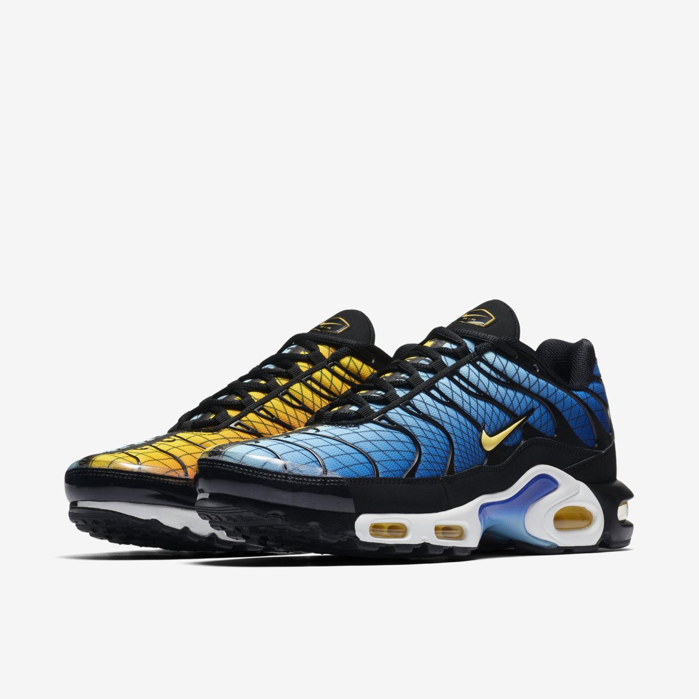 a96923e094 ... spain nike air max plus tn se mens shoe. nike ca a3006 1d0f9