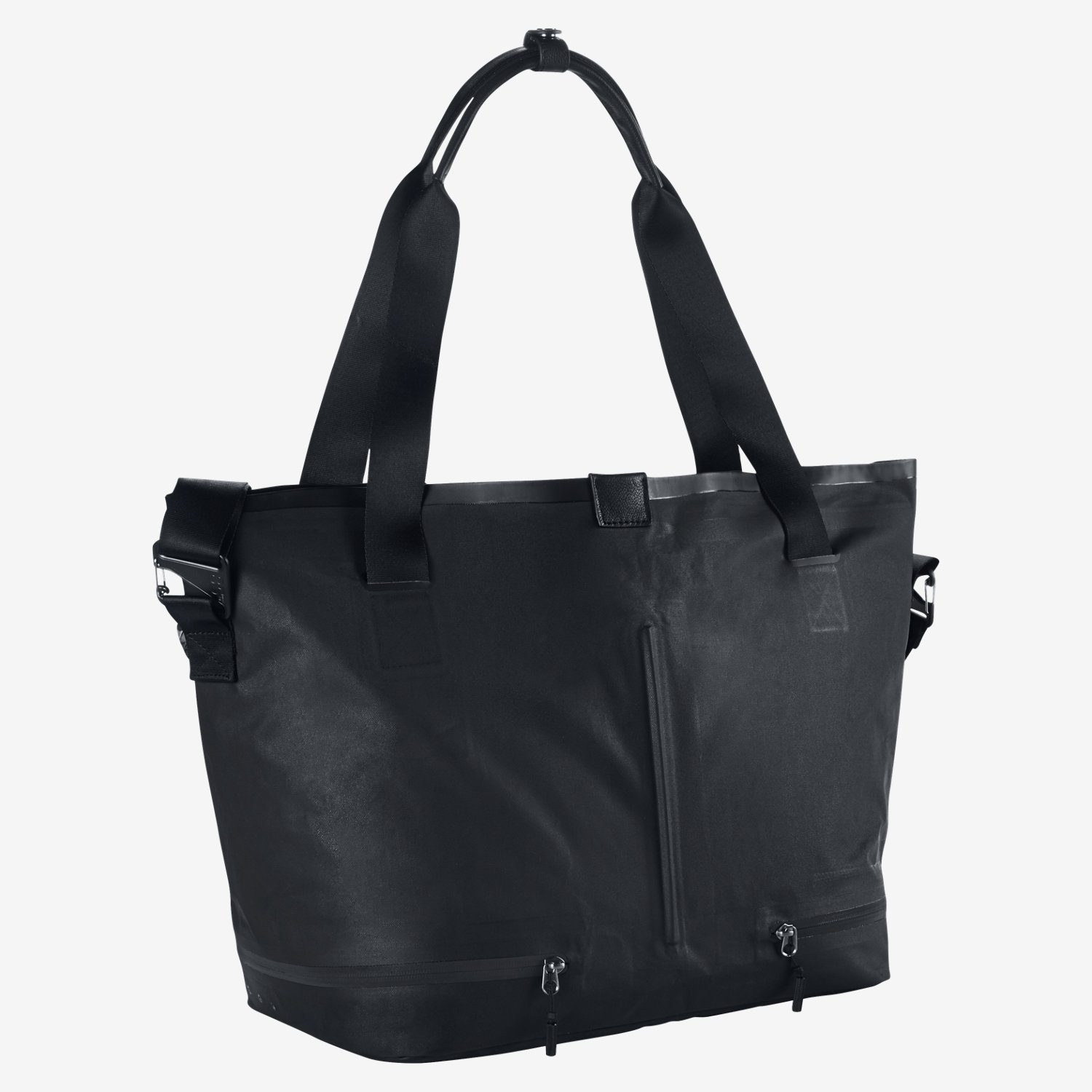 69d9e0b2a07d Buy gym bag nike   OFF65% Discounted