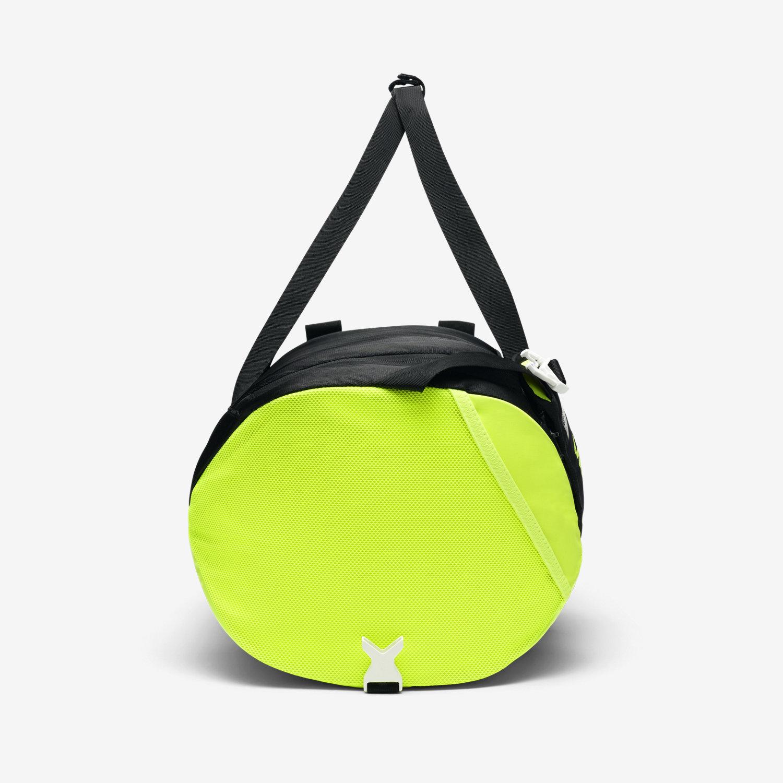 nike vapor max air 2.0 (small) duffel bag