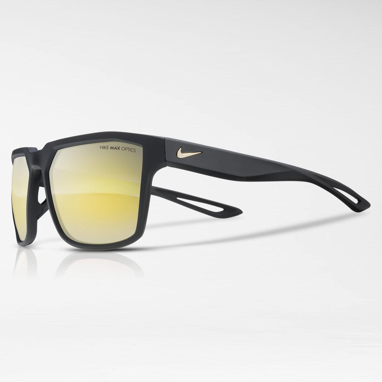 nike sunglasses max optics