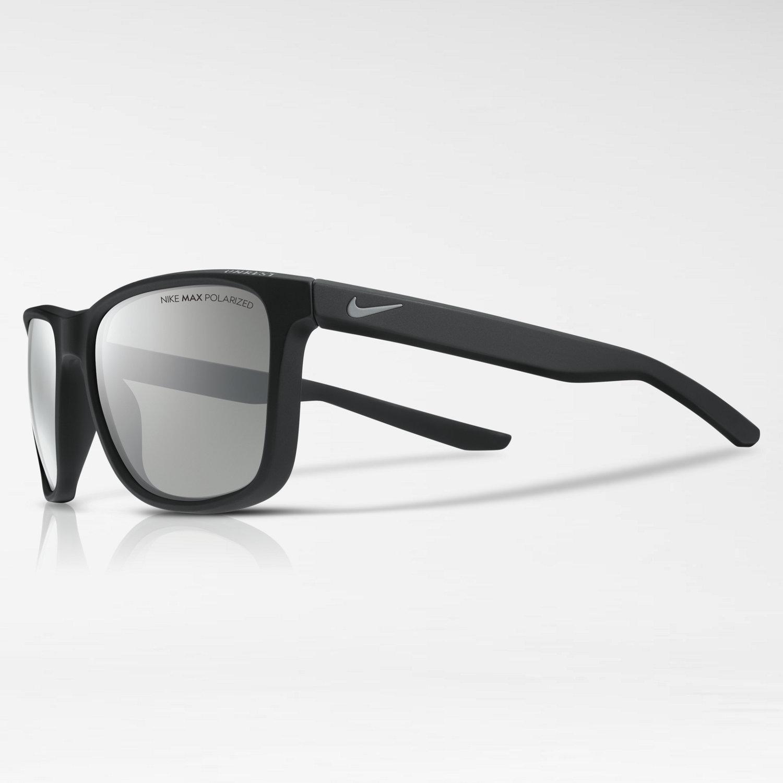 70a65bc7b9 nike max optics sunglasses online   OFF68% Discounts