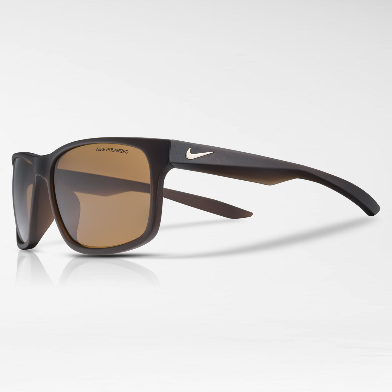 nike sunglasses womens brown