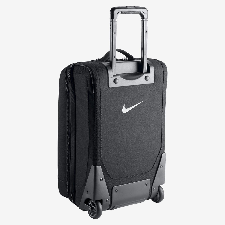 ... reputable site 67aec fa5b2 Heavy Duty Duffle Bags N Heavy Duty Bag  Duffle Suitcase With . ... 1f4b0dcfd9