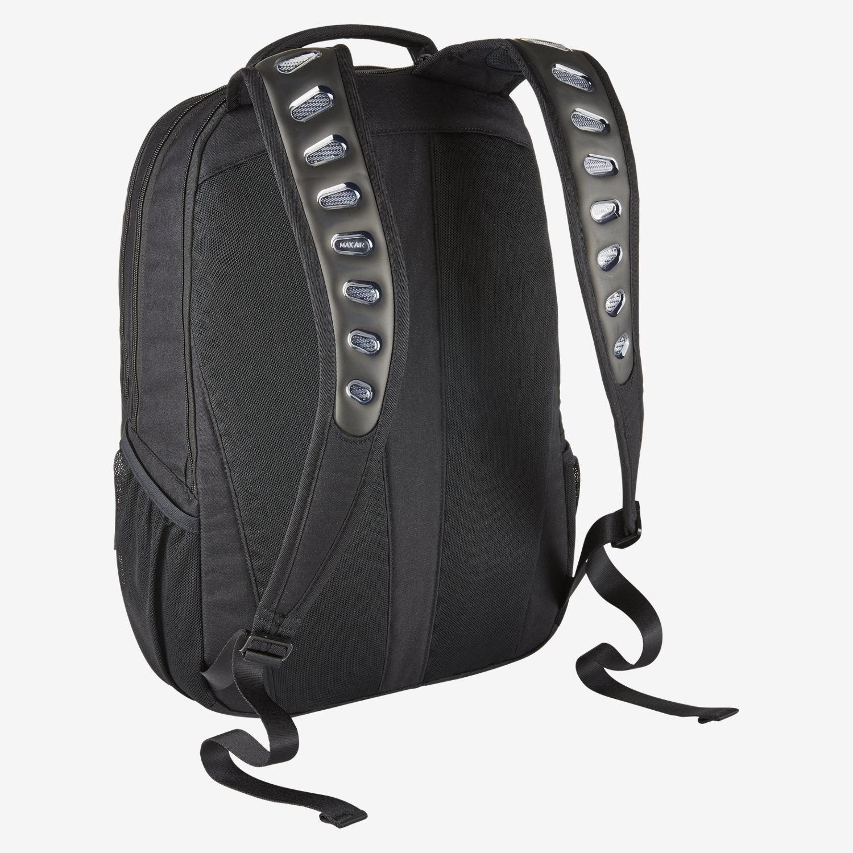 Nike Water Backpack - Top Reviewed Backpacks