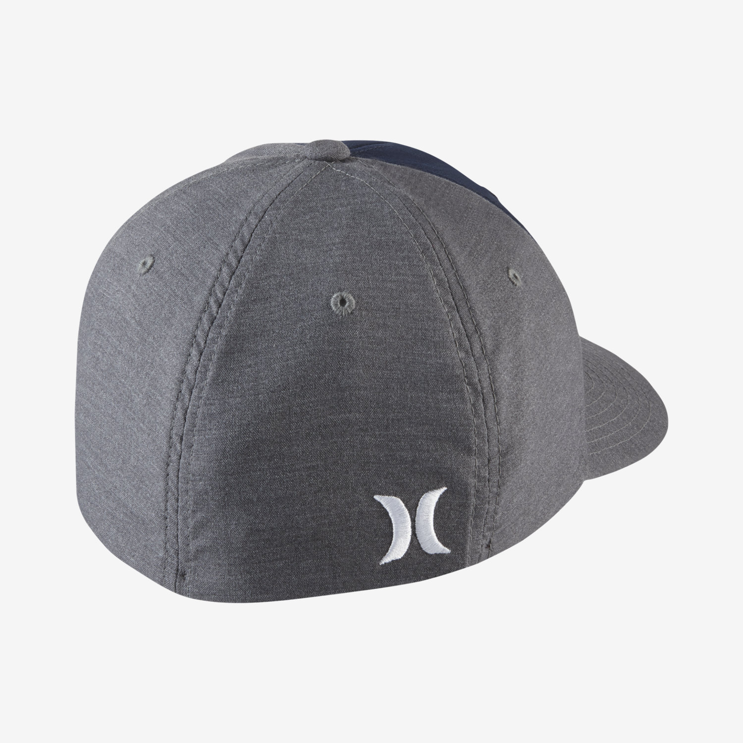 e169ae83 Mens Nike Fitted Hats