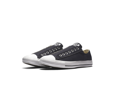 converse all star low tops. converse all star low tops