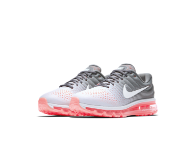 super popular 68690 fc3f3 ... Nike Air Max 2017 Women's Running Shoe. Nike.com AU