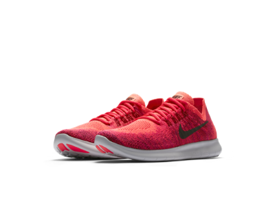 08c20b8af5b7 design your own nike shoes womens nike flyknit free