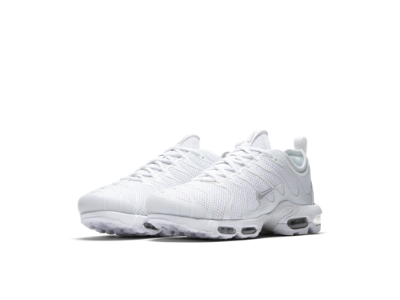 nike air max plus gray nike air max plus tn Society for Research in
