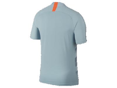 2018 19 Chelsea FC Vapor Match Third Camiseta Connected de fútbol - Hombre.  Nike.com ES 8911e0013200d