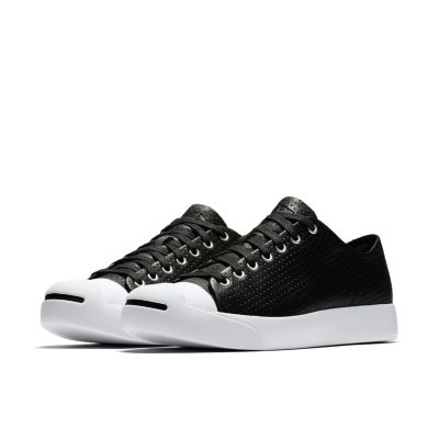 c3ddfd5c2bdc ... uk uk availability f3a95 1df01 converse jack purcell modern leather unisex  shoe. e47f3 e7ef8