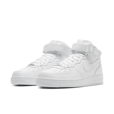 jordan air force 1. jordan air force 1