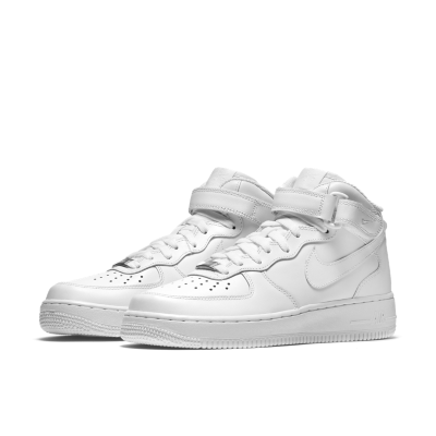 nike air force shoes high tops