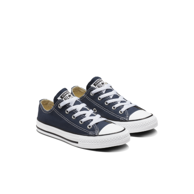 converse shoes for kids. converse chuck taylor all star low top (10.5c-3y) little kids\u0027 shoe. nike.com shoes for kids