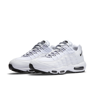Bertucci's Nike Air Max 95 Current Huarache