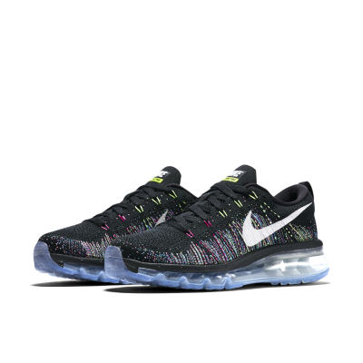 nike air flyknit trainer nike flyknit trainer plus World Resources Institute