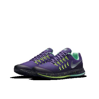 Nike Free 5.0+ Shield 2013 Black Unboxing + On Feet