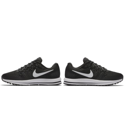 competitive price cc91a c2d22 ... Nike Air Zoom Vomero 12 Zapatillas de running - Mujer.