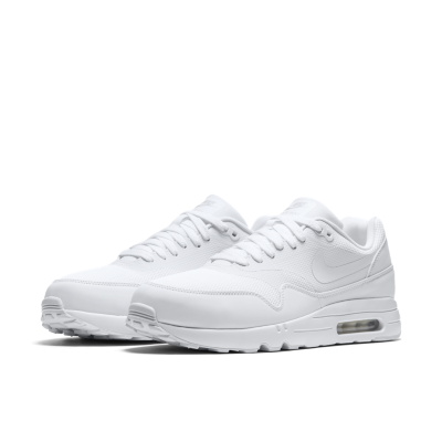 Cheap Nike Air Max 90fos et Release SNEAKERS ADDICT