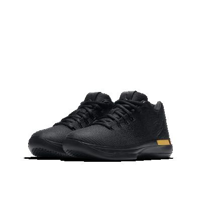 chaussure de basketball air jordan