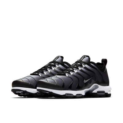 Nike Air Max Plus Tn Ultra Men's Shoe. Nike IN