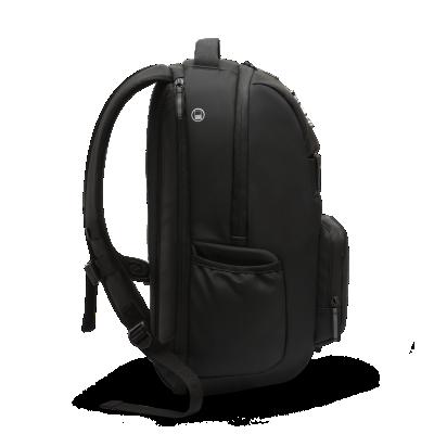 Jordan All World Kids' Backpack. Nike.com
