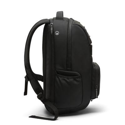 4e4d5514874115 Jordan All World Backpack Black